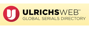 ULrichesWeb