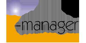 i-manager Logo